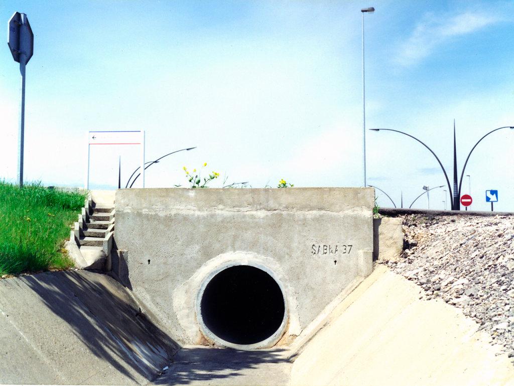 Espaces-et-varations-8