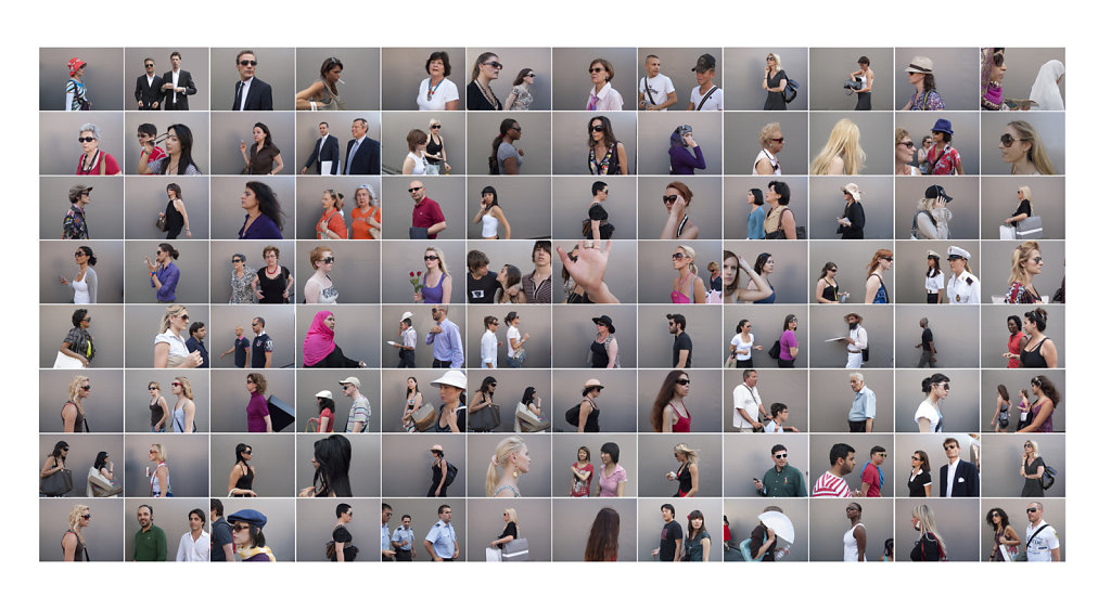 Planche-1-portraits.jpg