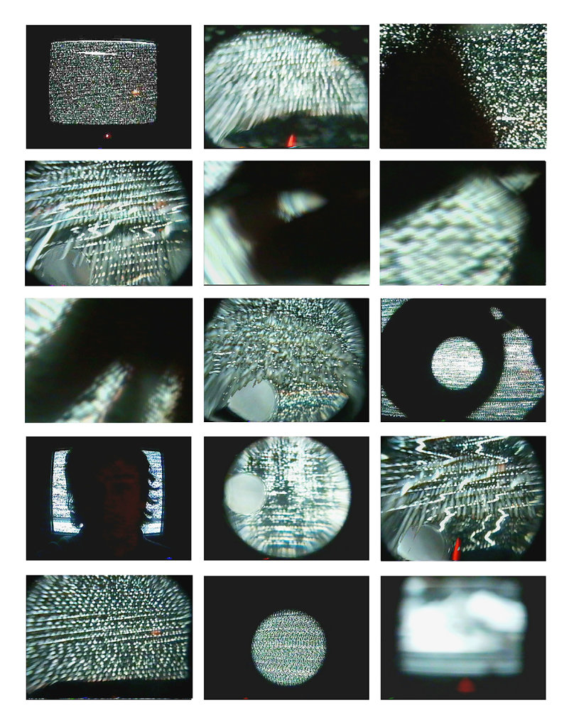 Images-X-AETER-new.jpg